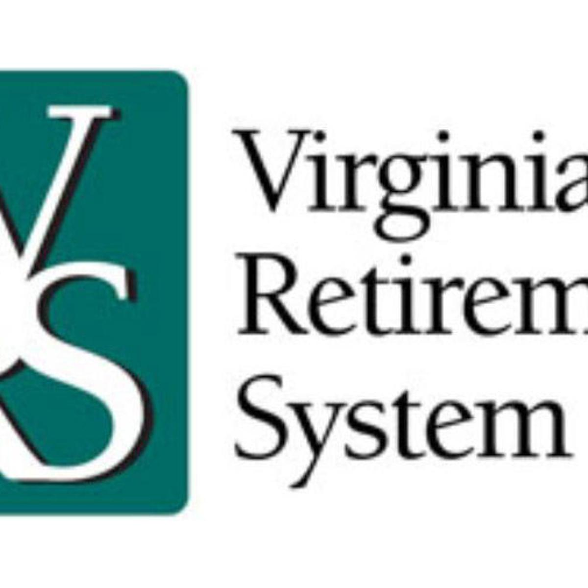 Virginia Retirement System gives nearly $6 75 million in incentive