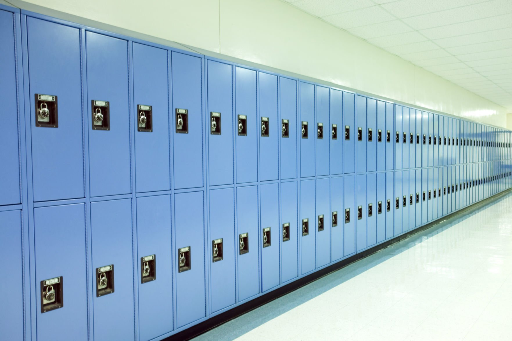 Ass football her hole in pump