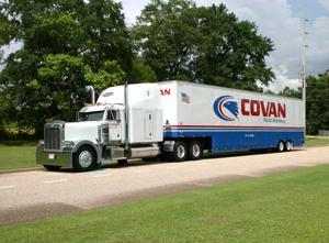 Covan