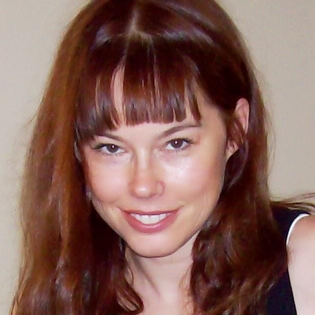 Susann Cokal