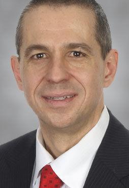 Frank L. Besosa