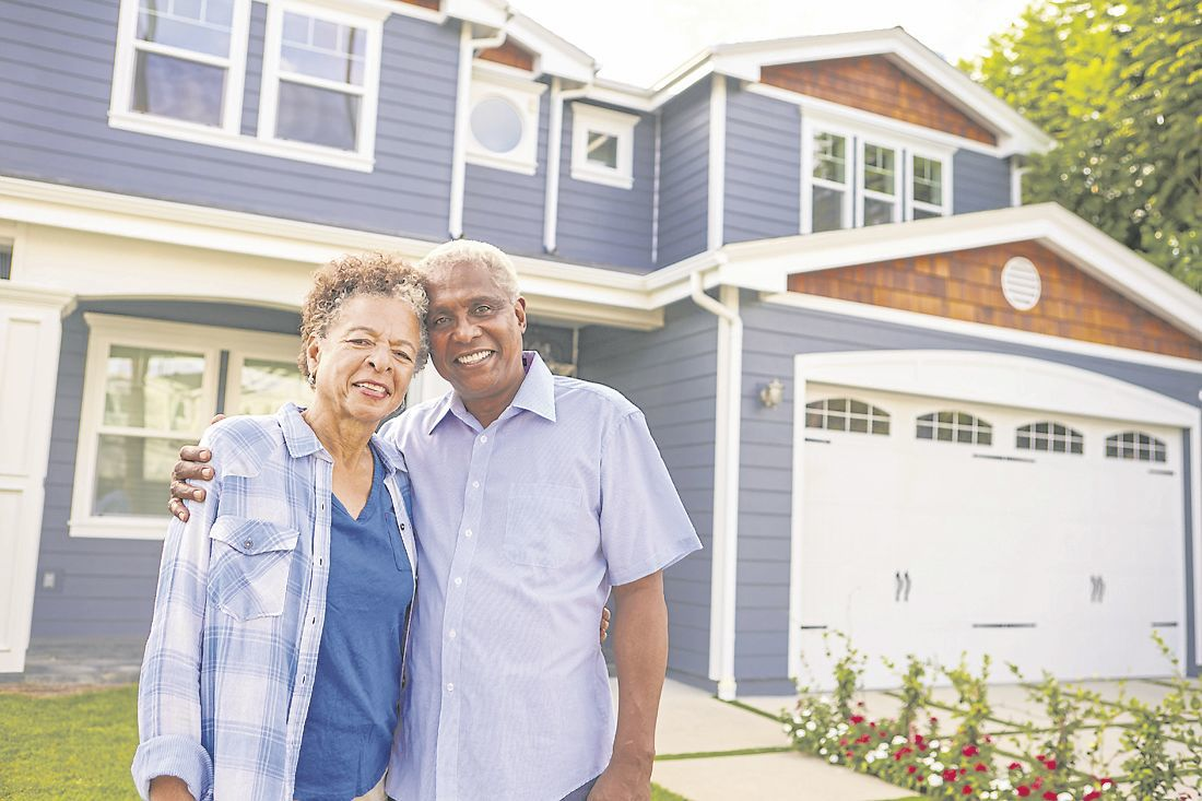 A remodeler\'s guide to aging in place   RVA Up to Code   richmond.com