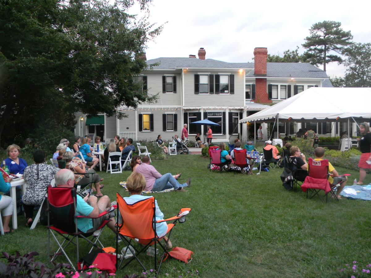 Richmond summer concert guide | Entertainment | richmond com