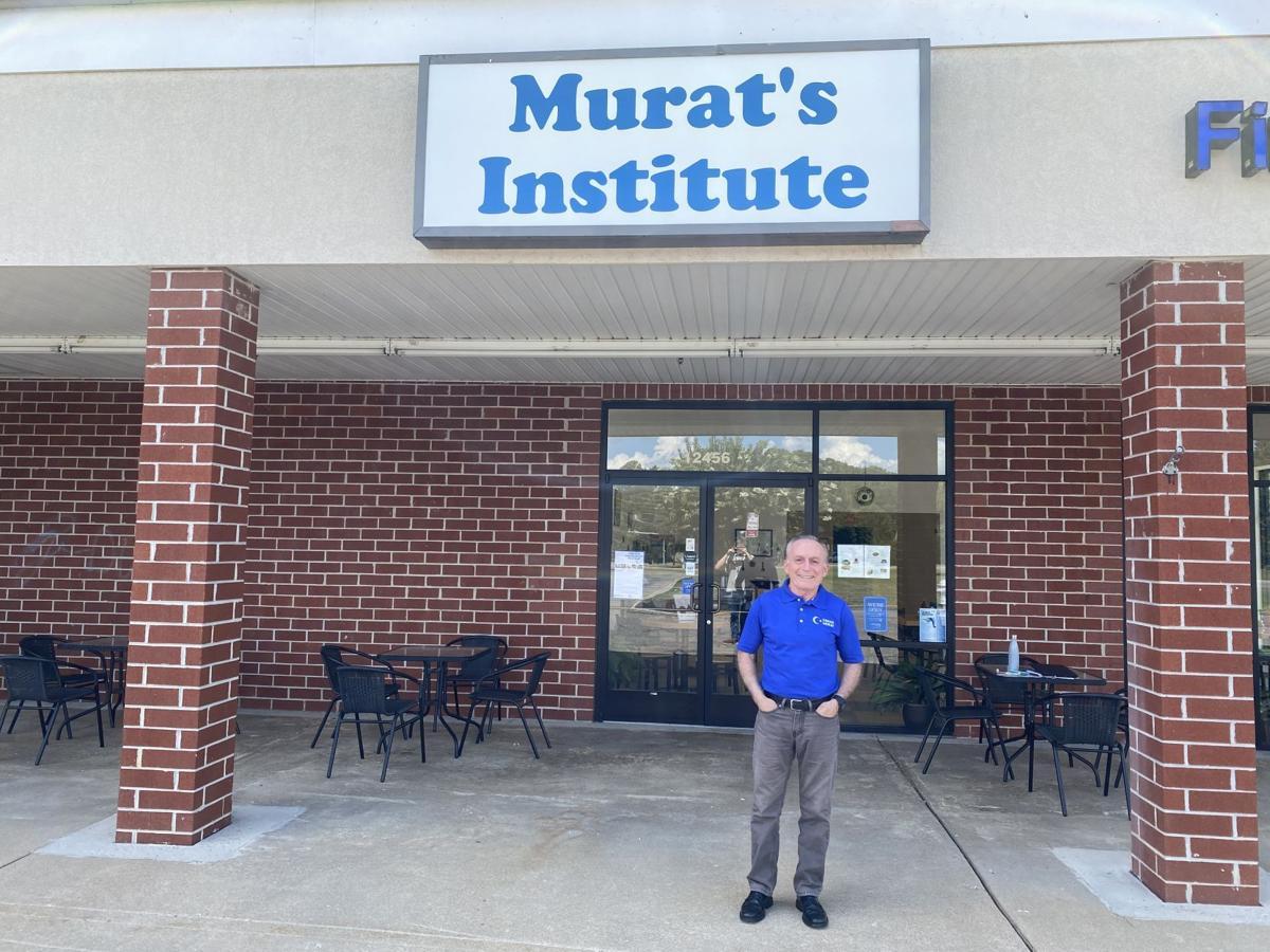 Murat Shop 3.jpg
