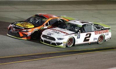 20190922_SPO_NASCAR_JW20