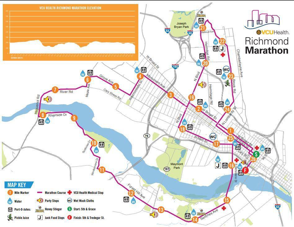 2019 Richmond Marathon Map.jpg