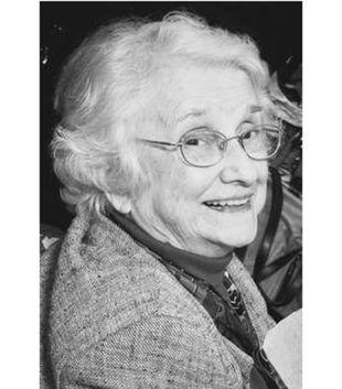 MACKLIN, HELEN   Obituaries   richmond com