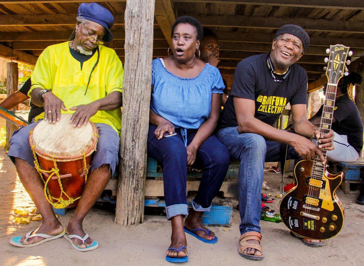 Garifuna Collective.jpg