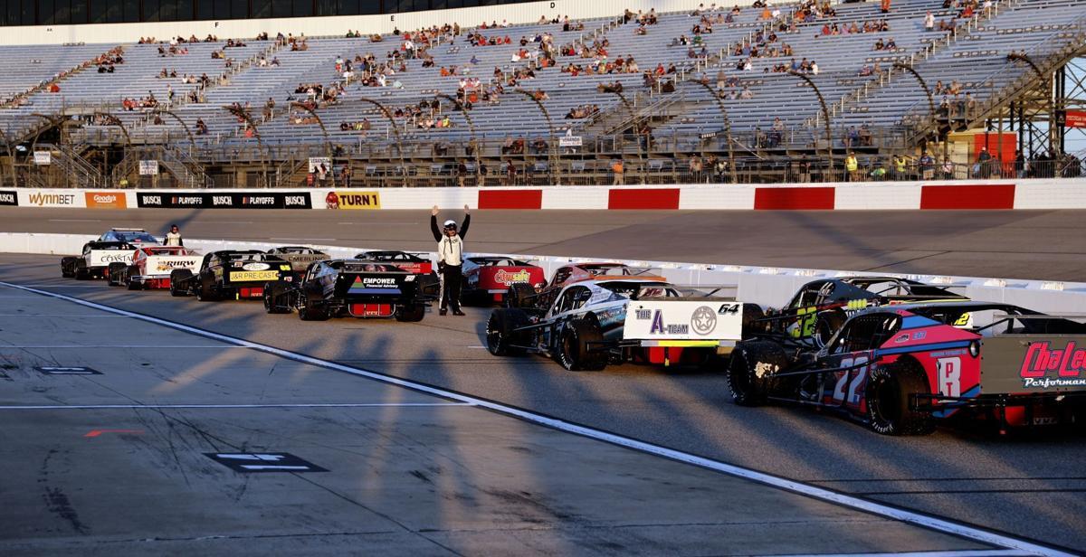 20210911_SPO_NASCAR_JW01