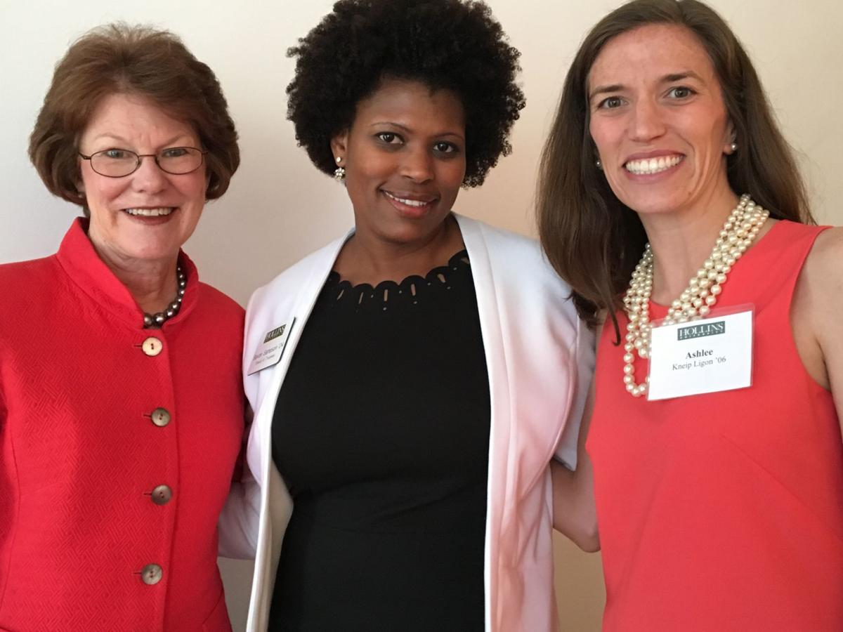 other womens colleges feel the sweet briar impact