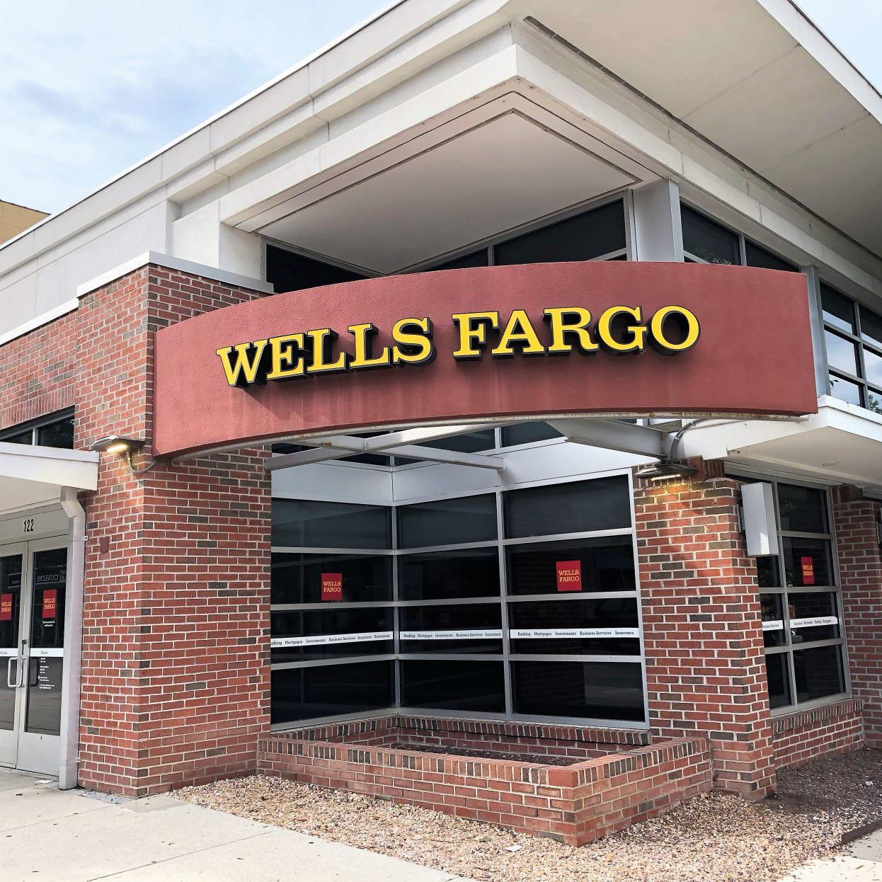 Wells Fargo to pay Virginia $11 55 million as part of a national