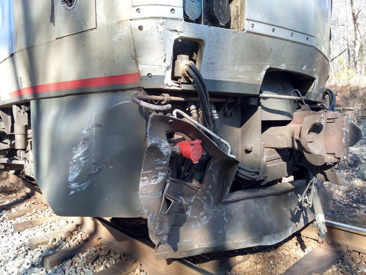 Train Crash in New Kent County 3 1-18-19.jpg