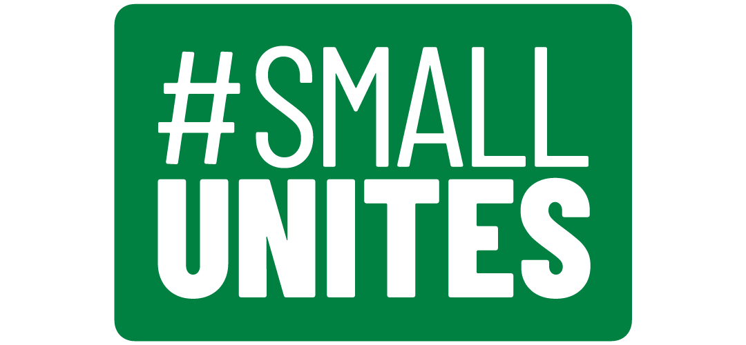 Local businesses unite our community.