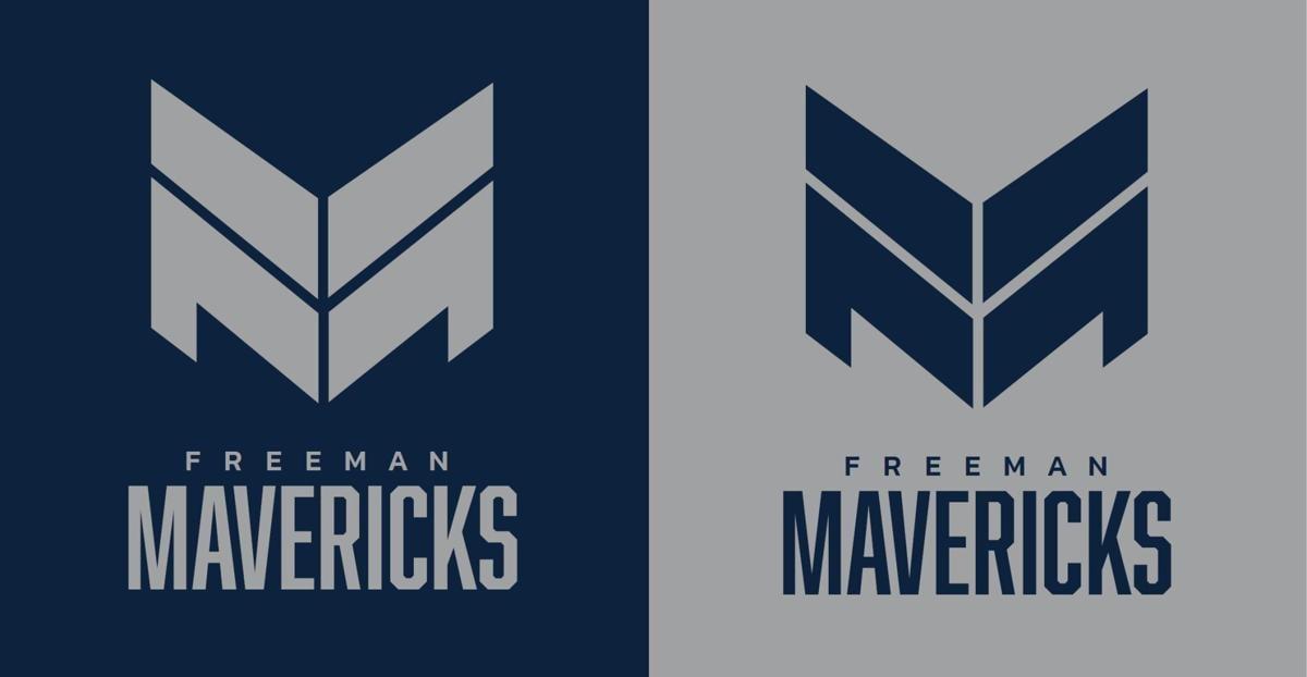Freeman logos