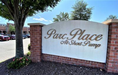 Parc Place at Short Pump