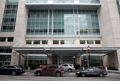 VCU Medical Center1
