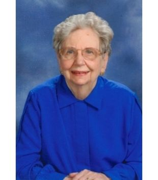 Clay Agnes Obituaries Richmond Com