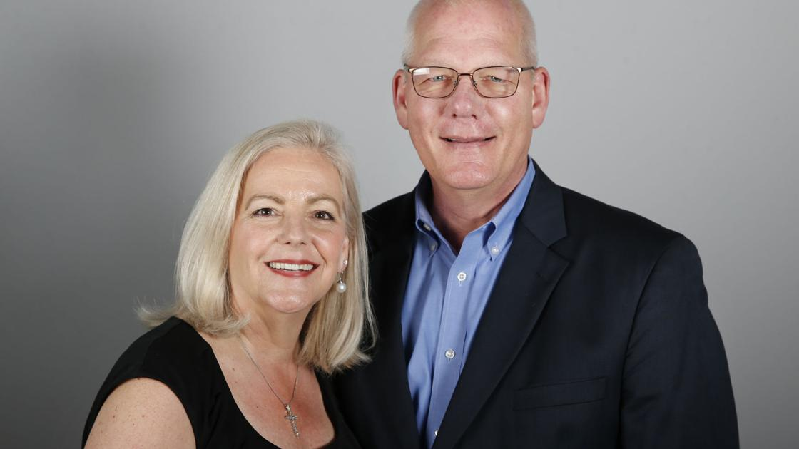 Ask Doug & Polly: Business presentations need structure - Richmond.com