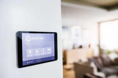Smart home tech can make your life easier, but you also need to think through how to best prep your home for the smart future.