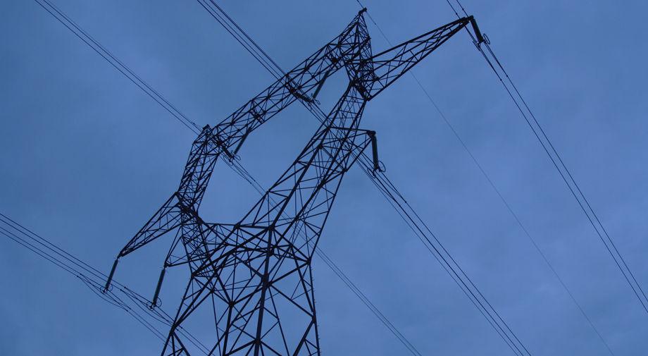 SCC rejects Va. Power\'s plan to bury power lines | Ap | richmond.com