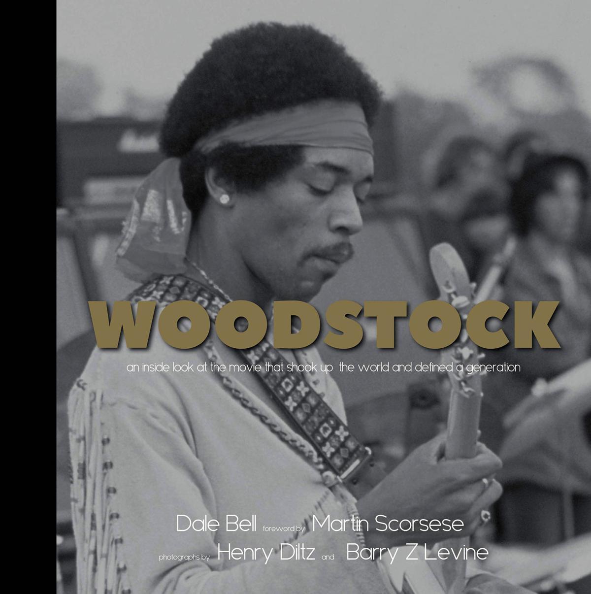 woodstockp3