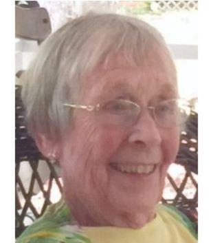 REESE, LOIS | Obituaries | richmond com