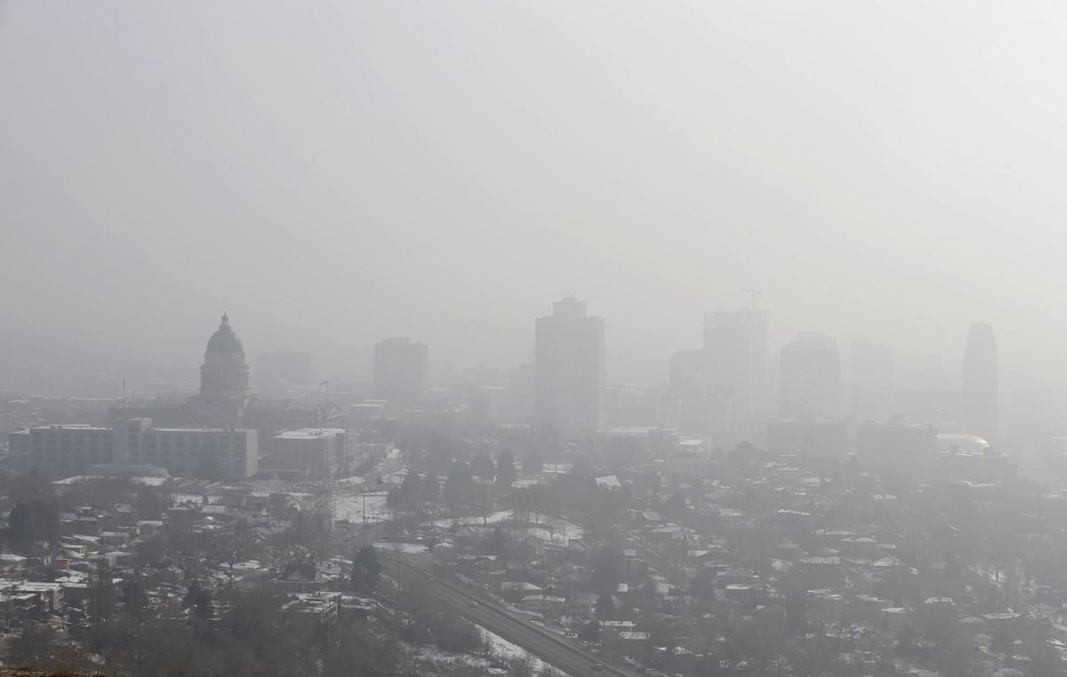 Troubling link found between pollution exposure in pregnancy, high blood pressure in children