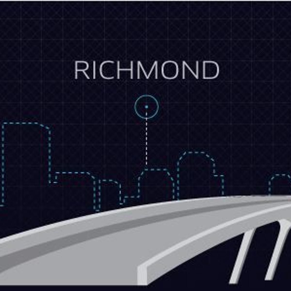 Uber, Cheap Taxi Service & App, Coming to Richmond | City