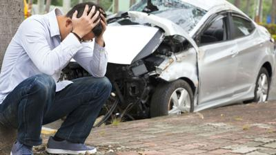 The 100 most dangerous days for teen drivers: How to help them stay safe