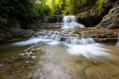 Scenic Virginia photo: June 12, 2021