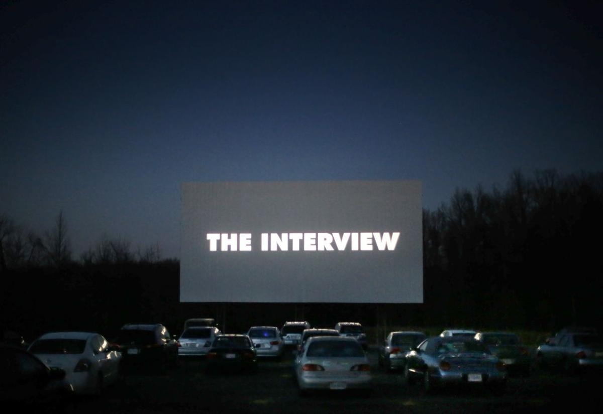 Goochland Drive In Drops Prices For The Interview Goochland County Richmond Com It was a dream to create a place where t. richmond times dispatch