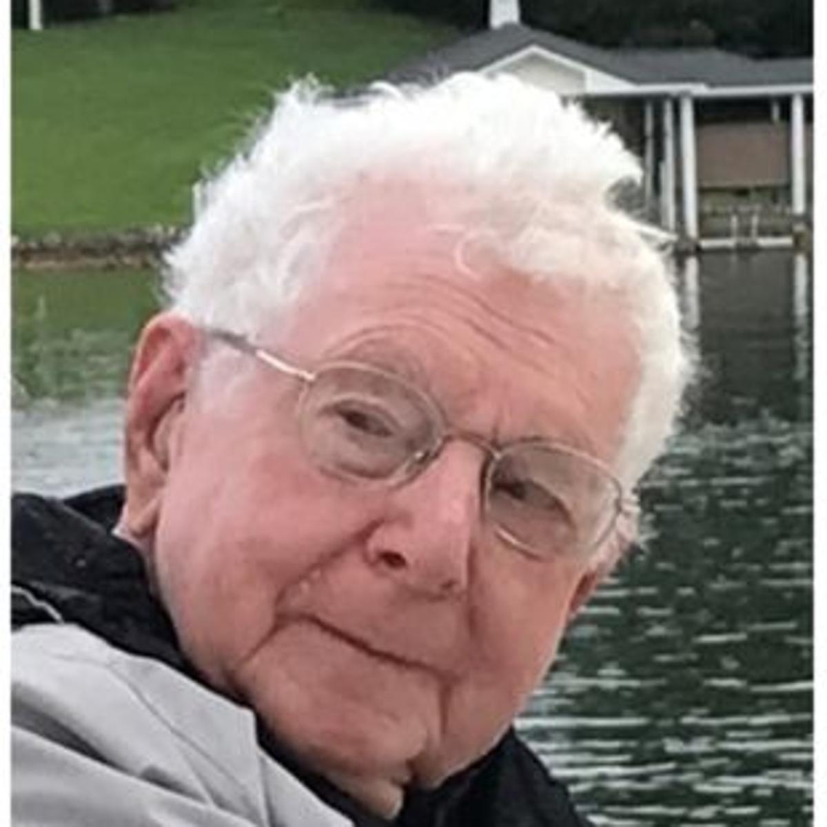 bristow faulkner funeral home saluda virginia obituaries