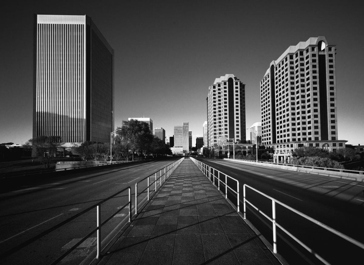 20200405_empty_streets_dc004