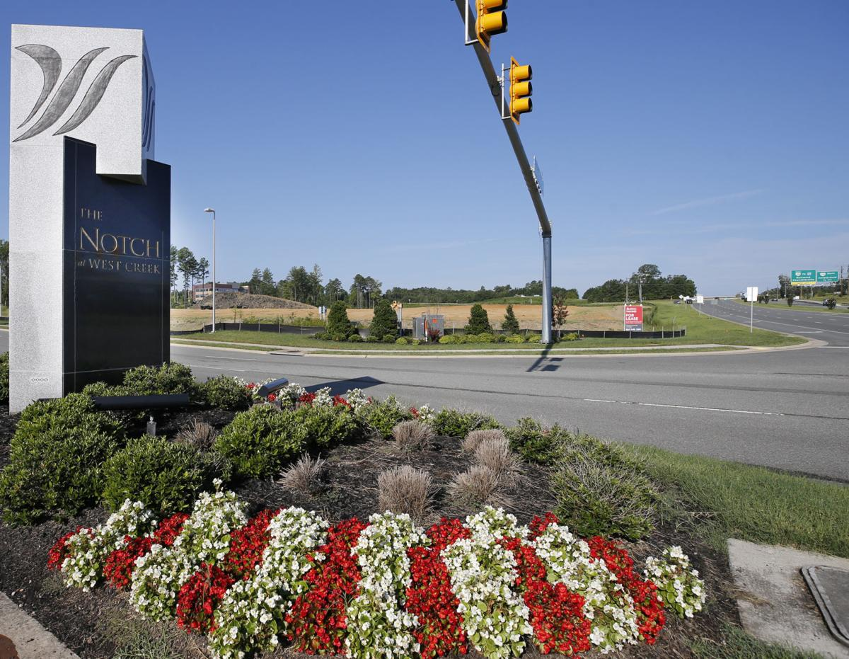 West Broad Audi >> Goochland County is becoming a destination for residential and commercial development: 'We're ...