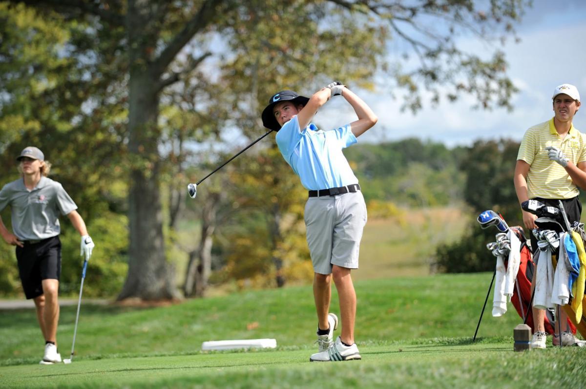 Region 6A Golf _1