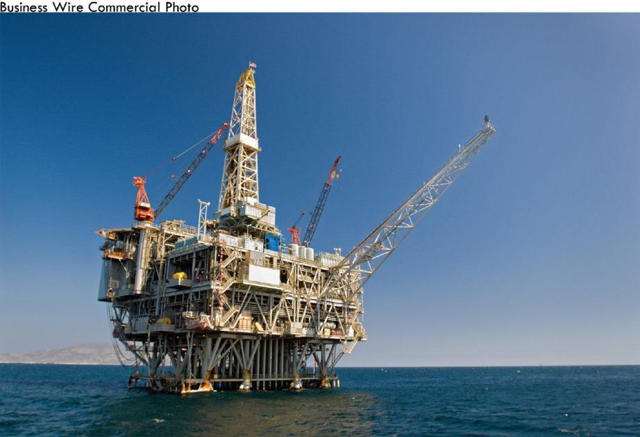 final opinion offshore drilling