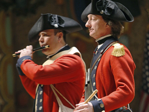 1812 Bicentennial