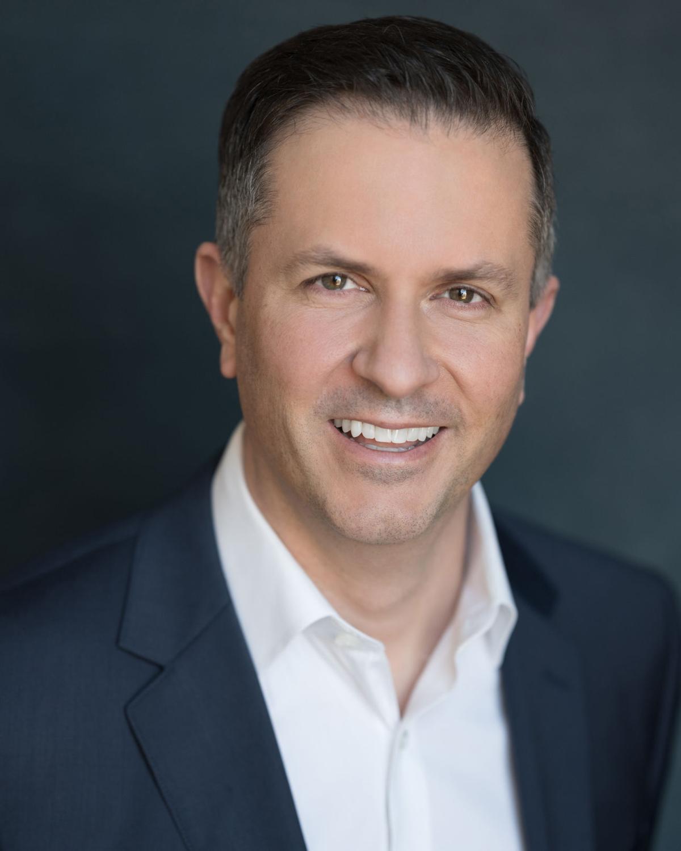 Adam Kovacevich Headshot