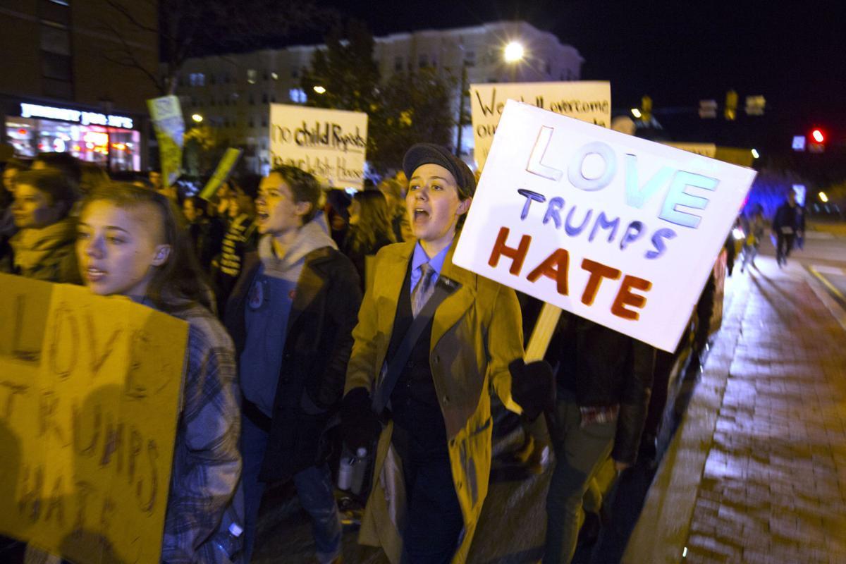 20161113_TRUMP_PROTEST