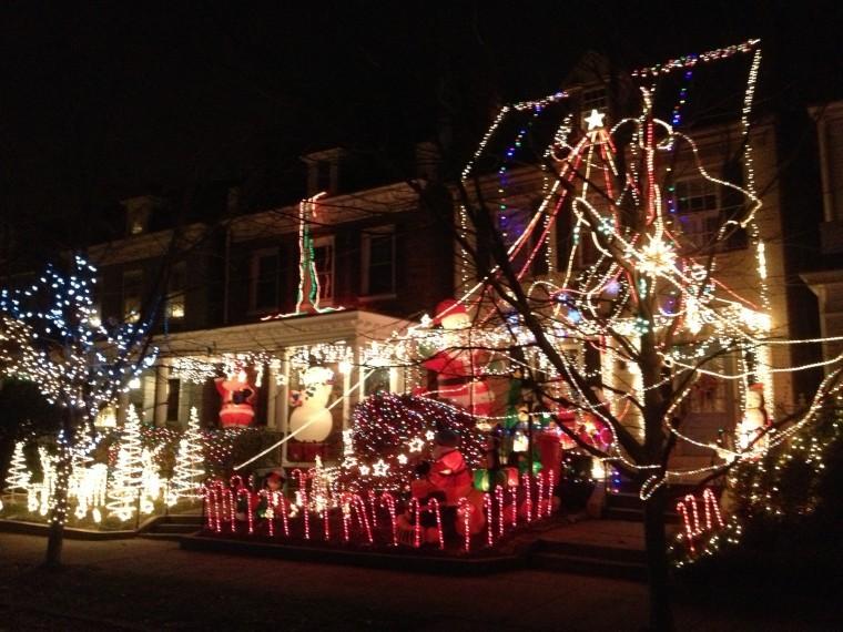 3307 Kensington 2012