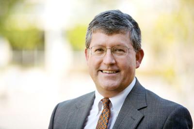 Jeffrey M. Szyperski
