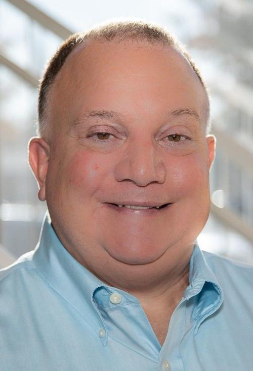 Matt Dowdy