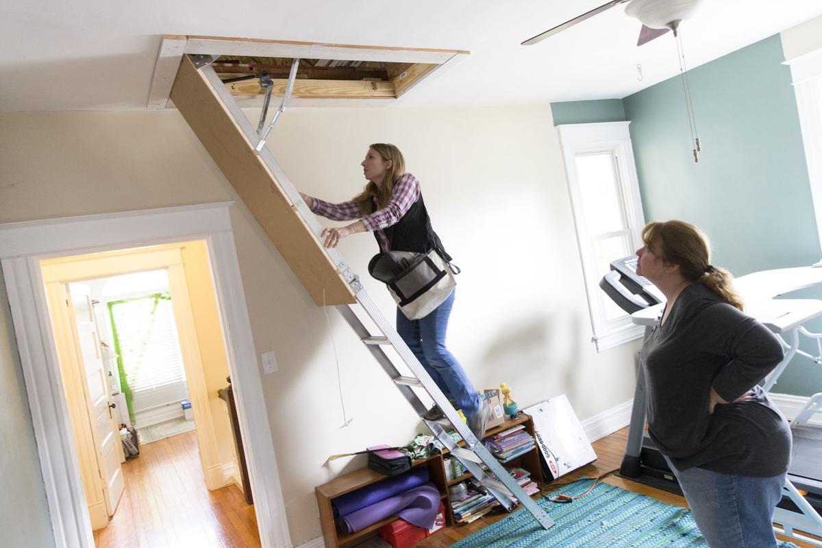 energy efficiency economy