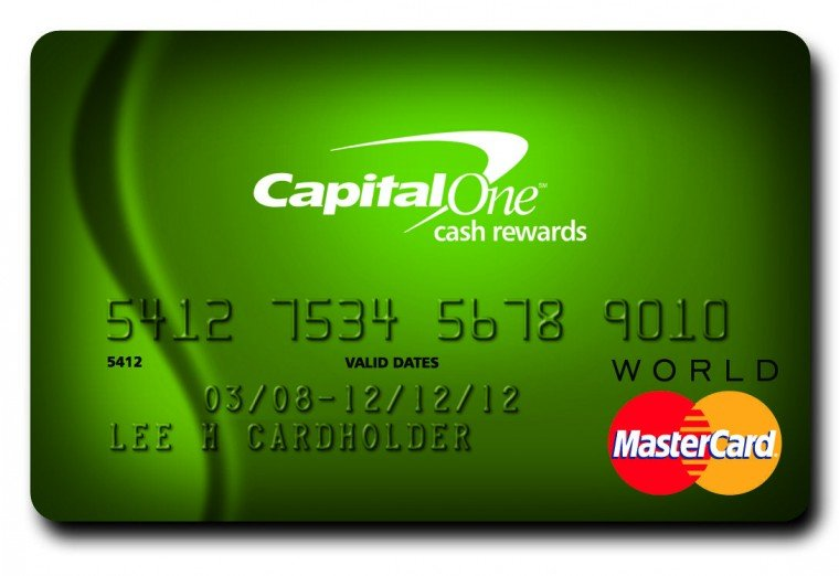 Ink Business Preferred℠ Credit Card.