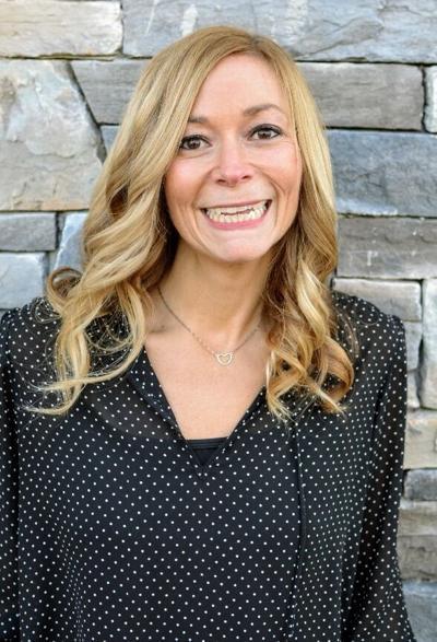 Kathryn Pauly