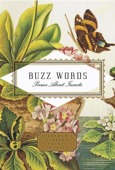 _Buzz Words_CMYK.jpg