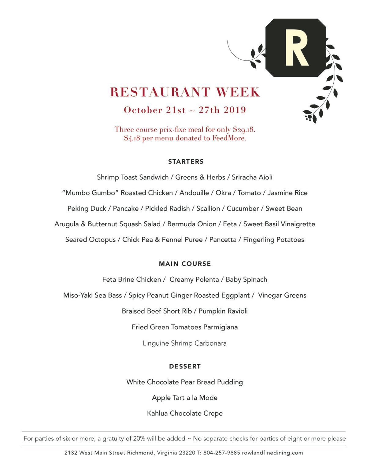 restaurant week Oct_21_27_2019.jpg