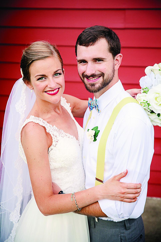 Joshua Lucas Murphy & Kasey Rae Nichols   Weddings & Engagements ...