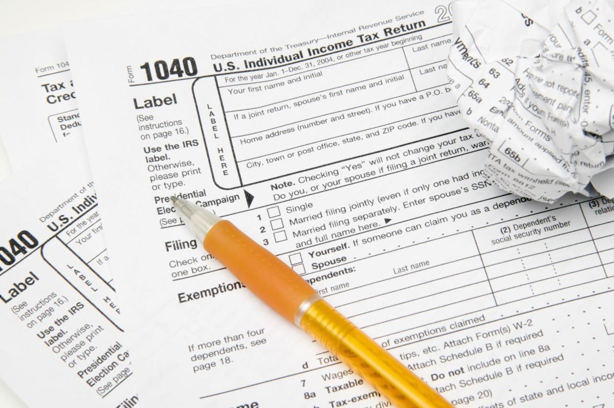 Kiplinger\'s Personal Finance: Make sure you have proof to support ...