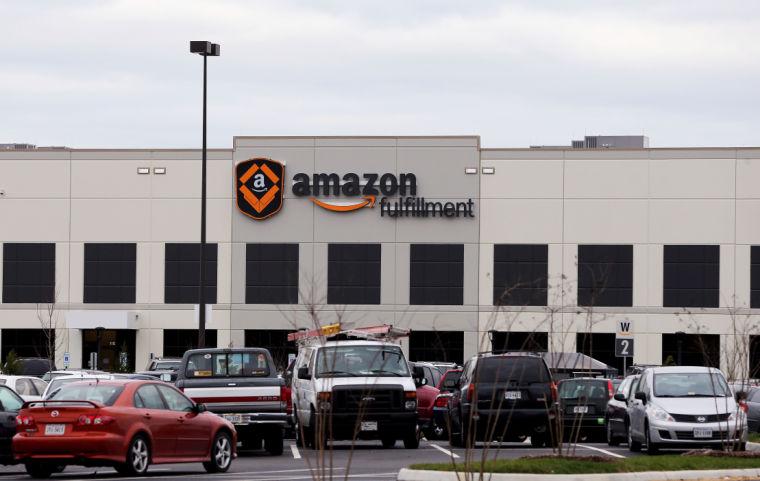 Virginia Auto Sales Tax >> Amazon Will Start Charging Sales Tax Beginning Sunday
